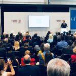 Χάρης Θεοχάρης: Ο ελληνικός τουρισμός θα κάνει νέα ρεκόρ το 2020