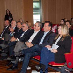 Παρών το ΕΒΕΧ στην συνέλευση του δικτύου Ελληνίδων επιχειρηματιών