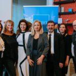 Προβολή του τουρισμού της Κρήτης σε Ολλανδία και Λουξεμβούργο