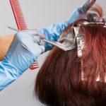 Βαφές και ισιωτική μαλλιών είναι πιθανό να αυξάνουν τον κίνδυνο καρκίνο του μαστού