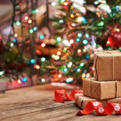 Πώς επιλέγεις το καλύτερο δώρο; Οι ειδικοί εξηγούν και συμβουλεύουν