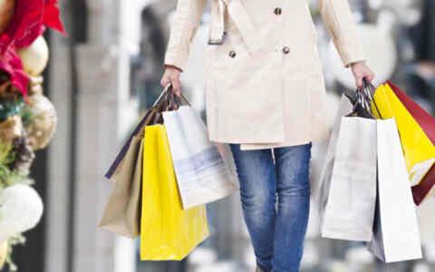 Μελέτη: Η πανδημία άλλαξε τις συνήθειες των Ελλήνων καταναλωτών