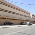 Επικίνδυνο το κτίριο του ΓΕΛ και ΕΠΑΛ Κισάμου. Κλείνει μέχρι να επισκευαστεί
