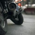 Την επαναφορά της κάρτας θορύβου των οχημάτων εξετάζει η κυβέρνηση