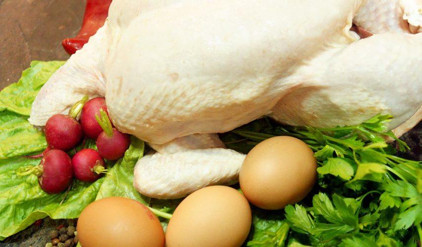 Τι πρέπει να προσέχουν οι καταναλωτές, ενόψει των αγορών για το Χριστουγεννιάτικο τραπέζι