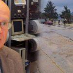 Γ.Παπαδόπουλος: Πως συσχετίζονται οι σεισμοί σε Αλβανία, νότια των Χανίων και ανατολικά της Κρήτης