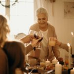 Άσθμα και ΧΑΠ: Η προστασία από τις εξάρσεις στις γιορτές