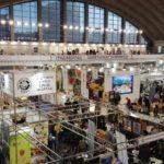 Διακρατικό εργαστήριο για τα παραδοσιακά προϊόντα και την πιστοποίηση τους συντονίζει το ΕΒΕΧ στο Βελιγράδι