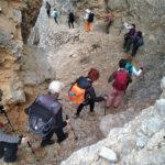 Επανέρχεται ο Ορειβατικός Χανίων, με εκδρομή στο Κουρταλιώτικο Φαράγγι