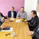 ΠΕΔ Κρήτης: Καμία κλειστή δομή φιλοξενίας μεταναστών δεν θα γίνει δεκτή στο νησί