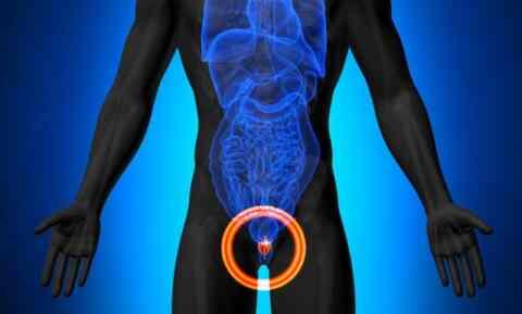 Φυσικοί τρόποι για να βελτιώσετε τα συμπτώματα που προκαλεί ο προστάτης