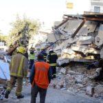 Είδη πρώτης ανάγκης για τους σεισμόπληκτους της Αλβανίας, συγκεντρώνει ο δήμος Χανίων