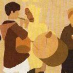 Συνάντηση χορωδιών στο Θέατρο «Μίκης Θεοδωράκης»
