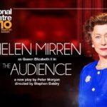 Η θεατρική παράσταση «The Audience» του Peter Morgan θα προβληθεί την Τετάρτη στο ΚΑΜ