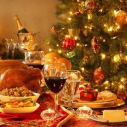 Οι συμβουλές της Ένωσης Προστασίας Καταναλωτών Κρήτης για το γιορτινό τραπέζι