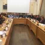 Η Περιφέρεια ετοιμάζεται για το ερχόμενο πρόγραμμα δακοκτονίας