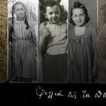 """Το ντοκιμαντέρ του Βασίλη Λουλέ """"Φιλιά εις τα παιδιά"""", την Πέμπτη στην Λέσχη του Φεστιβάλ Κινηματογράφου Χανίων"""