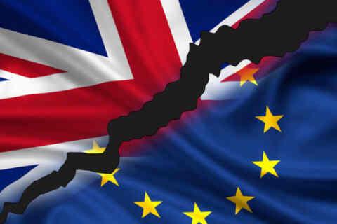 Διαδικτυακή εκδήλωση, για τις συνοριακές διατυπώσεις Βρετανίας - Ελλάδας μετά τις 31/12/2020