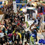 Παρουσία του δήμου Πλατανιά στην τουριστική έκθεση της Στουτγάρδης
