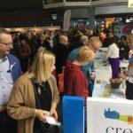 Δυναμική παρουσία της Κρήτης στην διεθνή έκθεση τουρισμού της Ολλανδίας