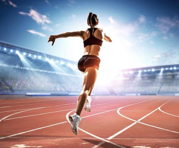 Αθλητικές κακώσεις: Ποιες είναι οι πιο συχνές και με ποια αθλήματα συσχετίζονται