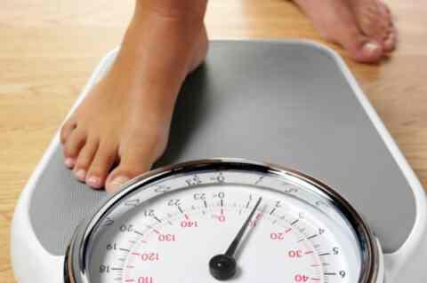 Πρόγραμμα ελέγχου και διαχείρισης σωματικού βάρους από τον ΔΟΚΟΙΠΠ