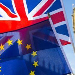 Κίνδυνος... εγκλωβισμού ελληνικών εξαγωγών προς τη Μ. Βρετανία