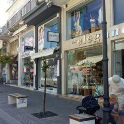 Κραυγή απόγνωσης από τον εμπορικό κόσμο της Κρήτης για το παρατεταμένο lockdown