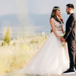 Καλεσμένοι σε γάμους και βαφτίσεις με τεστ ή πιστοποιητικό εμβολιασμού