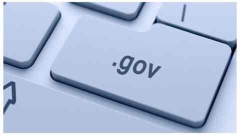 Έρχεται το Gov.gr: 1.000 υπηρεσίες του Δημοσίου online για τους πολίτες