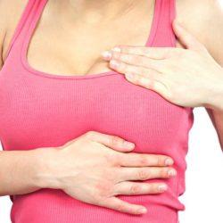 «Είναι στο χέρι μου» το κεντρικό μήνυμα της Περιφέρειας Κρήτης για την πρόληψη του καρκίνου του μαστού