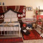 Εκθέματα για συλλογή παραδοσιακών αντικειμένων αναζητά ο δήμος Πλατανιά