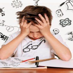 Το 15% των μαθητών πάσχει από ειδική μαθησιακή δυσκολία στον γραπτό λόγο