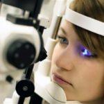 Ποια νοσήματα «απεικονίζονται» στα μάτια;