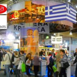 Στη διεθνή έκθεση Τουρισμού ΜΑΤΚΑ 2020 στη Φινλανδία, συμμετείχε ο Δήμος Πλατανιά
