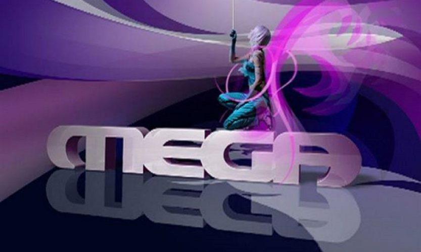 Στους τηλεοπτικούς μας δέκτες από τις 3 Φεβρουαρίου το Mega Channel