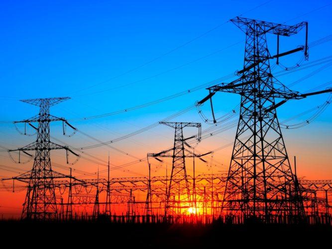 Το lockdown έφερε αύξηση στην κατανάλωση της ηλεκτρικής ενέργειας το Νοέμβριο