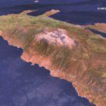 Σε ενεργειακό σταυροδρόμι αναδεικνύεται η Κρήτη, για ρεύμα και αέριο