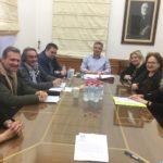 Η Περιφέρεια Κρήτης στηρίζει τα κέντρα Δημιουργικής Απασχόλησης (ΚΔΑΠ)