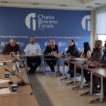 Το ΕΒΕΧ προετοιμάζεται για το 9ο Παγκρήτιο φόρουμ προώθησης κρητικών προϊόντων