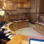 Στη συνεδρίαση της Διαμεσογειακής Επιτροπής της CPMR, η Περιφέρεια Κρήτης