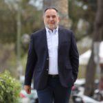 Επιστολή του προέδρου της ΠΕΔ Κρήτης στον Μητσοτάκη για τις προσμονές των Κρητικών από την κυβέρνηση