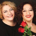 «Όταν η Nouvelle Vague …έφερε το ελληνικό Νέο Κύμα», στις 9/2/2020 στο ΚΑΜ