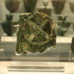 Διάλεξη για την τεχνολογία των αρχαίων Ελλήνων