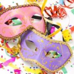 Τον ετήσιο αποκριάτικο χορό του διοργανώνει ο Ορειβατικός Σύλλογος Χανίων