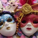 Κορωνοϊός: Ματαιώνονται οι καρναβαλικές εκδηλώσεις σε όλη την Ελλάδα