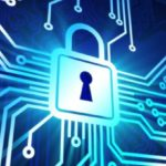Ομιλία για γονείς με θέμα την ασφάλεια στο διαδίκτυο στον Δήμο Πλατανιά