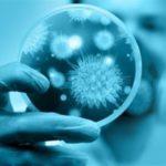 Ενδοκρινολογικά νοσήματα: Ποια είναι αυτοάνοσα;