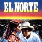 """Με την ταινία """"Ο βορράς"""" συνεχίζεται το αφιέρωμα στον ισπανόφωνο κινηματογράφο"""
