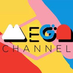"""Στον """"αέρα"""" από σήμερα και πάλι το Mega Channel. Το πρόγραμμα της πρώτης ημέρας"""